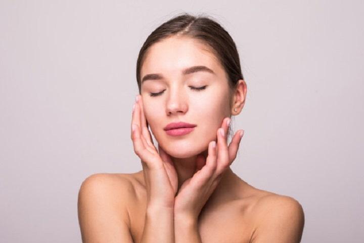 Depilação Facial Feminina - Salão de Beleza Instituto Yani