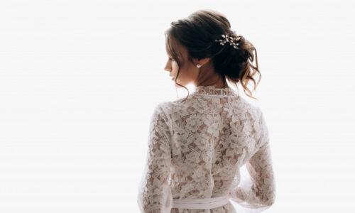 Dia da Noiva - Salão de Beleza Instituto Yani - Brás de Pina